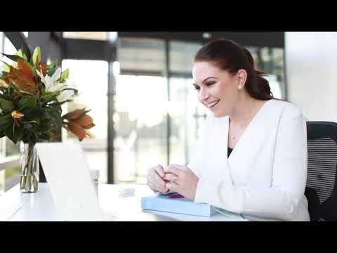 lyteCache.php?origThumbUrl=https%3A%2F%2Fimg.youtube.com%2Fvi%2FXprbwAsanFo%2Fhqdefault Leading Online Telehealth Service For Australia – PharmOnline