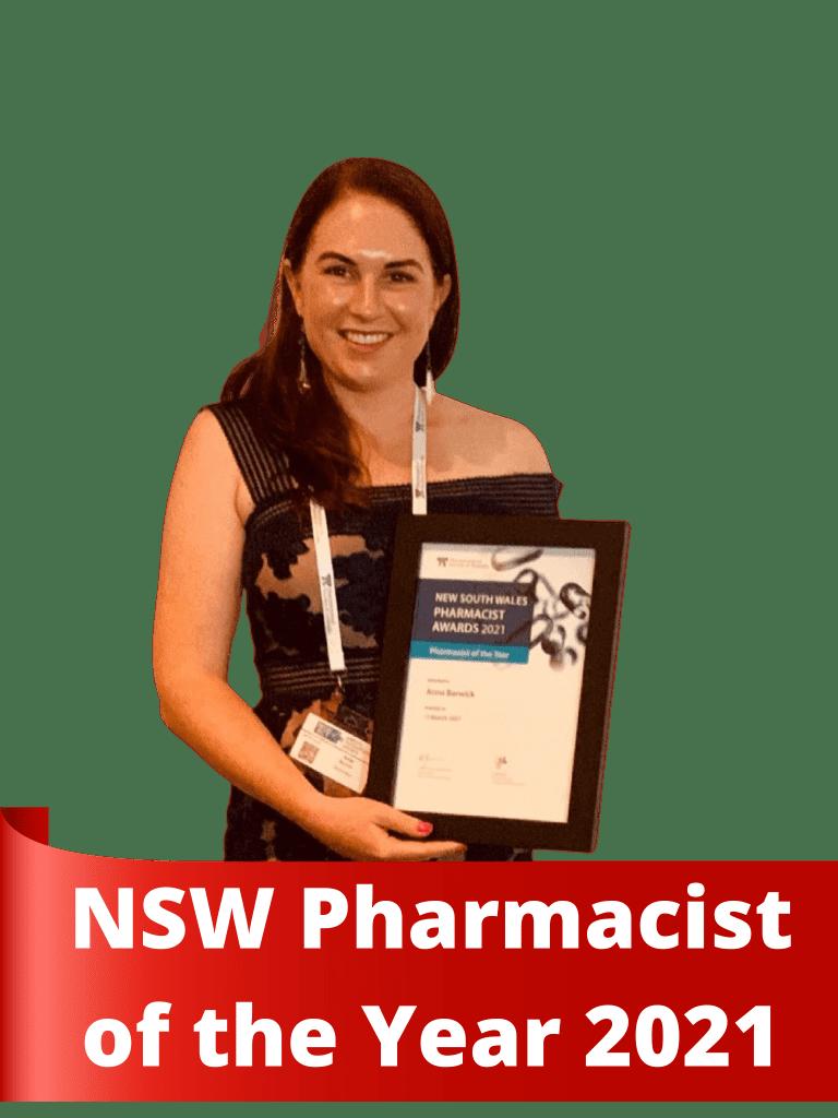 prescription medicines advice australia