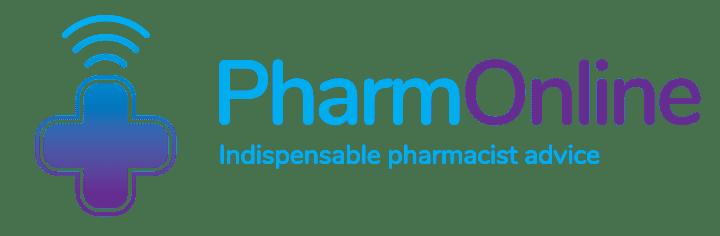 Best-Online-Pharmacy-advice
