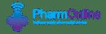 pharmonline-best-medical-advice-pnline