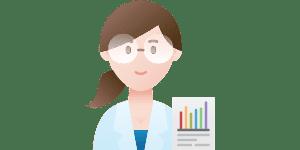 consumer medicine information australia