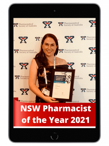 best online-pharmacist nsw
