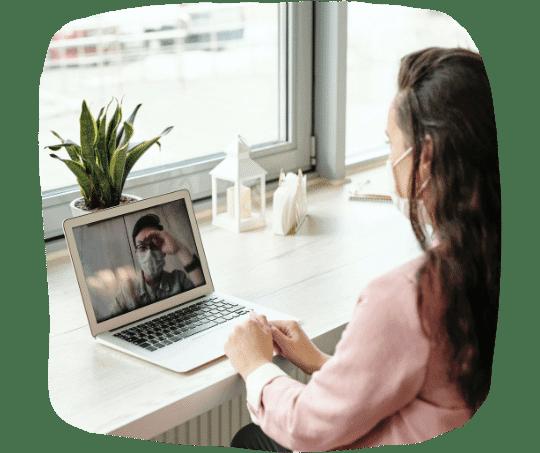 australian health website