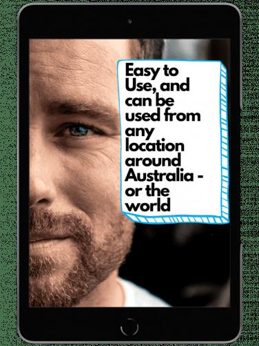 telehealth app service 1 e1630643411228 online-pharmacist-advice-service